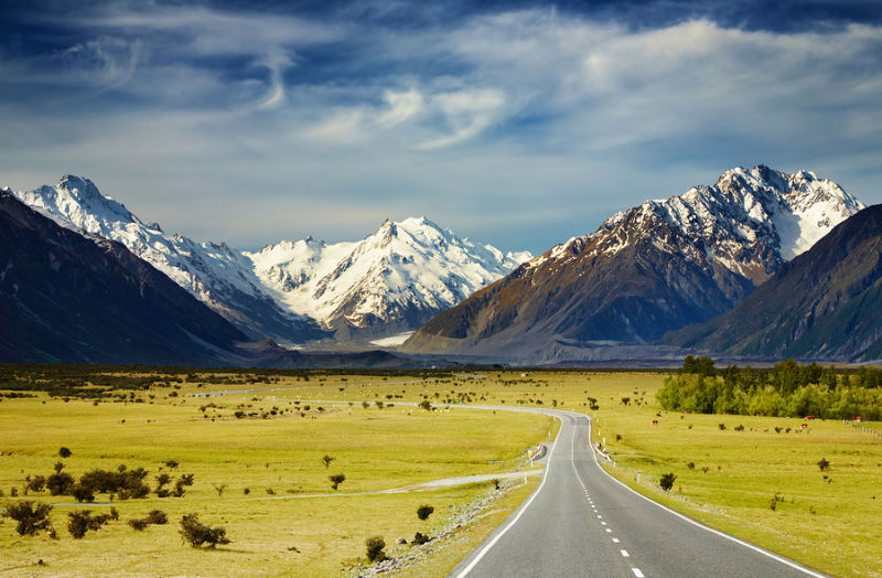 4.Aussies get biggest bang for buck in NZ