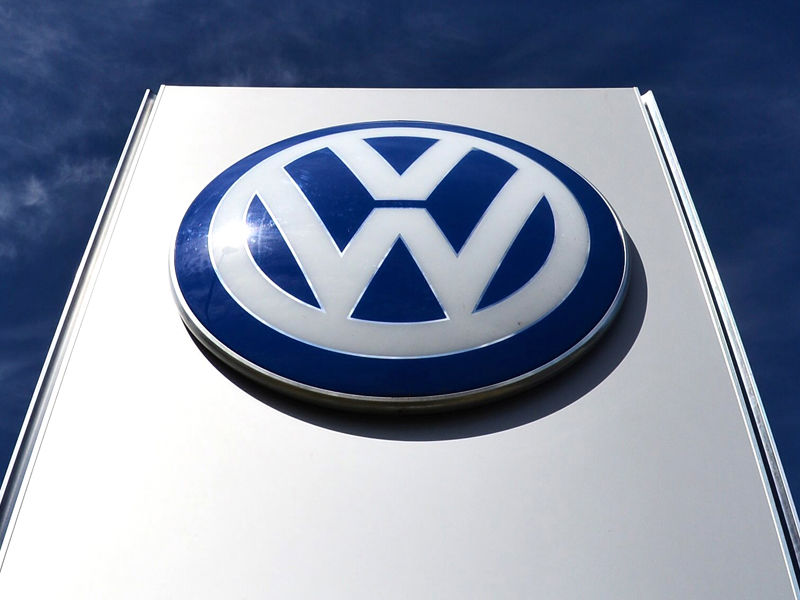 12.VW Aust checking emissions-cheating software