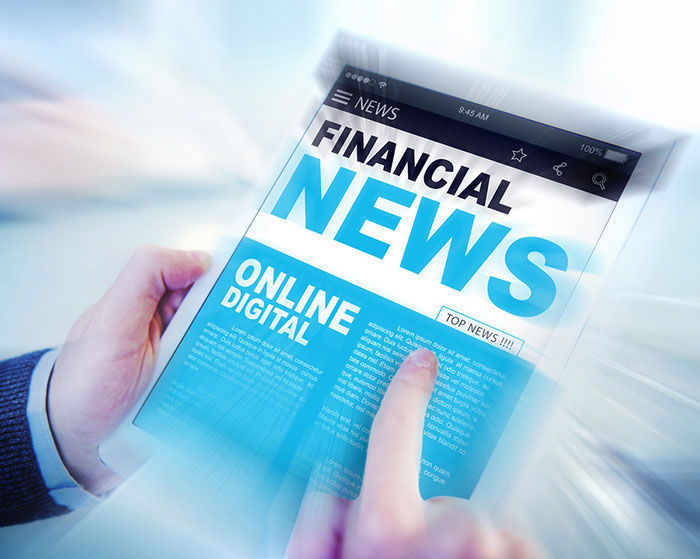 3.Finance News Update_ what you need to know