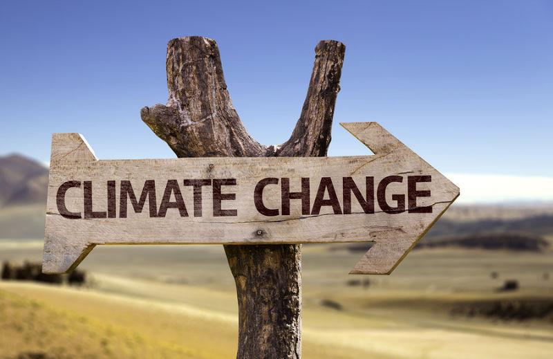 13-Australia better under climate action