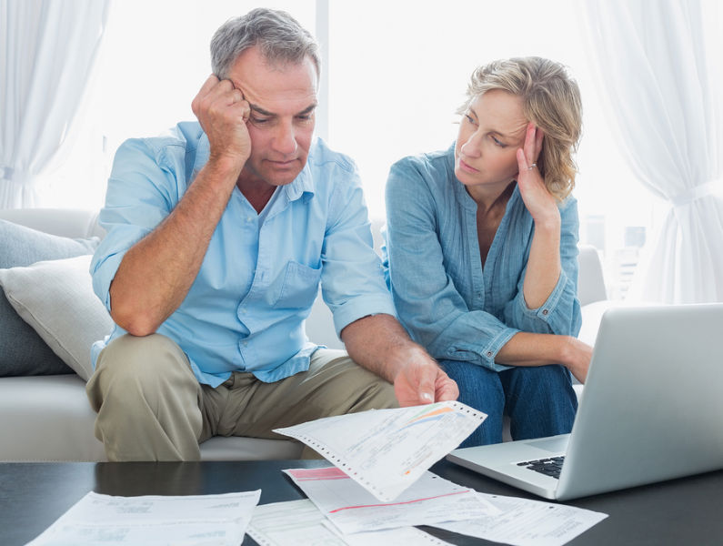 15.Most don_t seek stress help survey