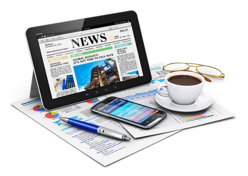 8.Finance News Update_ what you need to know