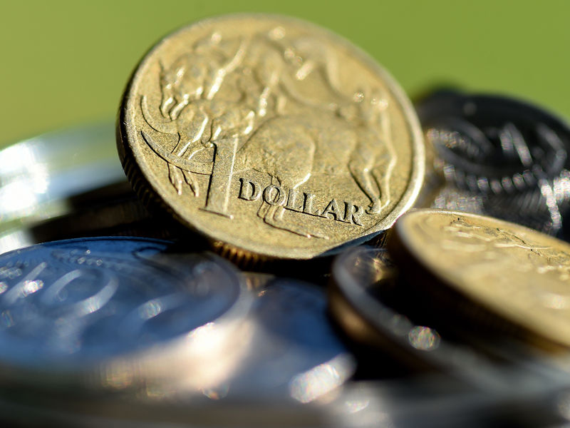 12-Happy with superannuation system