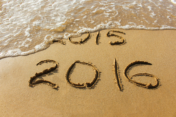 07_New Year_s resolutions could save 21K_Dollars