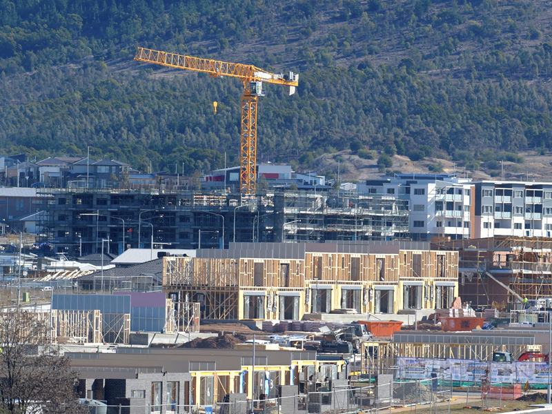 09.Construction boom to flow into 2016