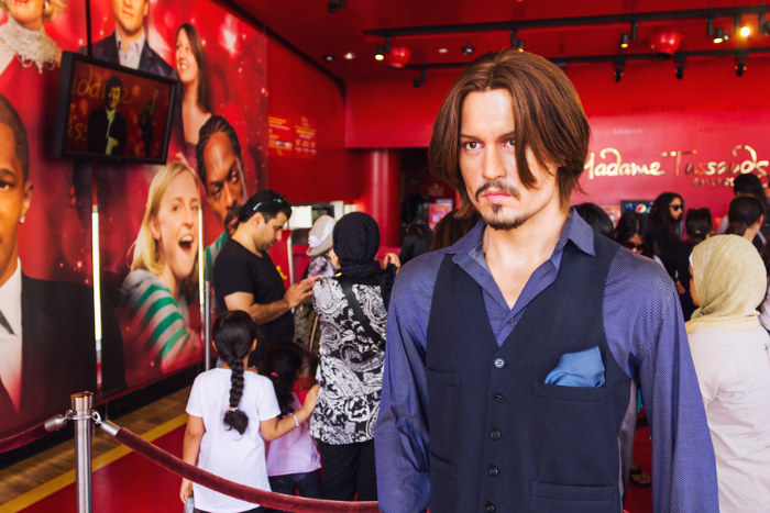 12_Most overpaid actors of the year Forbes
