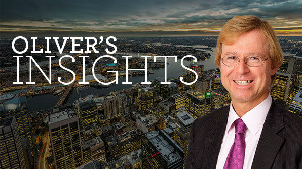 01-Olivers Insights