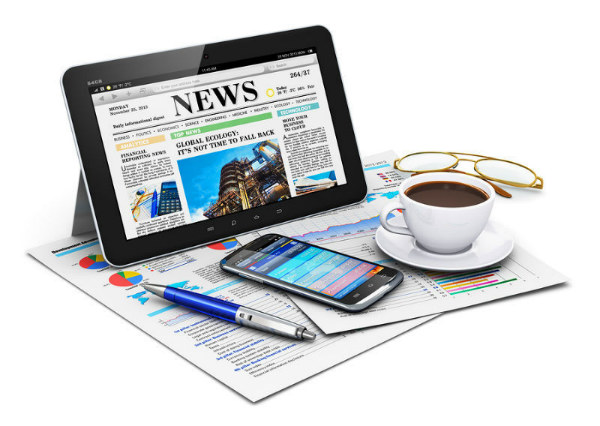04-Finance News Update_ what you need to know