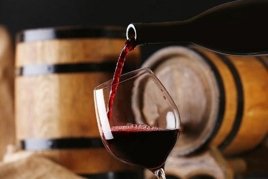 05_Treasury Wine launches regional gems