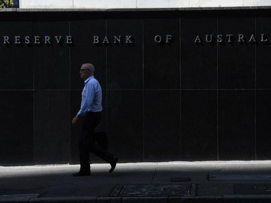 03_Soaring Australian dollar has the Reserve Bank on high alert