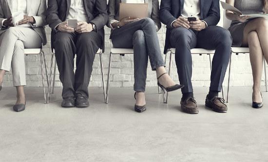 13_RBA focus on jobs_ DollarA