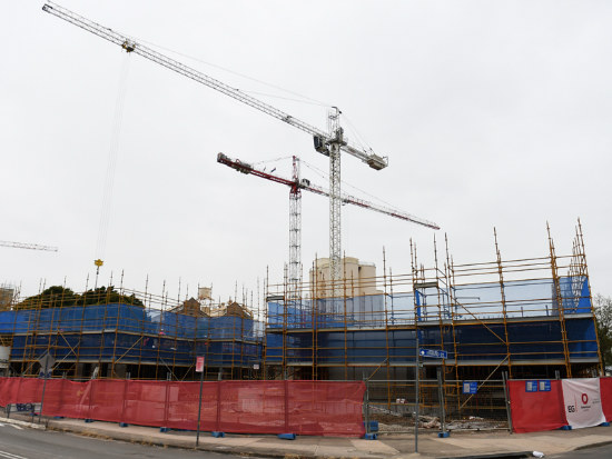 15_Building boom keeps on giving in April